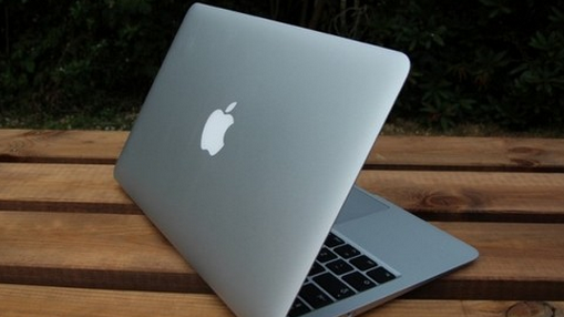 Macbook Air仅CPU提升 无12寸Retina